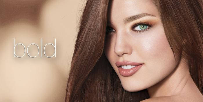 Maybelline new york spas and salons india for New york models