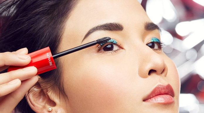 REVLON Model - Hairstyles and Makeup India - Spas and Salons India