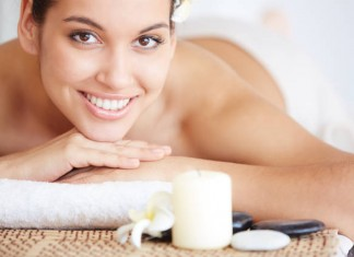 Happy and Satisfied Client - Massage Videos - Spas and Salons India