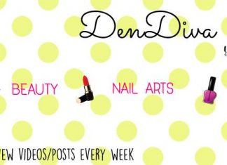 Blog Den Diva - Spas and Salons India - Hairstyles Make-Up Mehendi Tattoos Massage Model