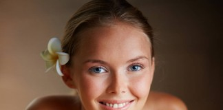 Massage Videos to relax and look and feel pretty beautiful gorgeous handsome - Spas and Salons India
