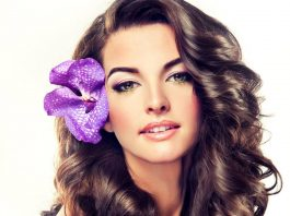 Hair Care Videos - Spas Salons India