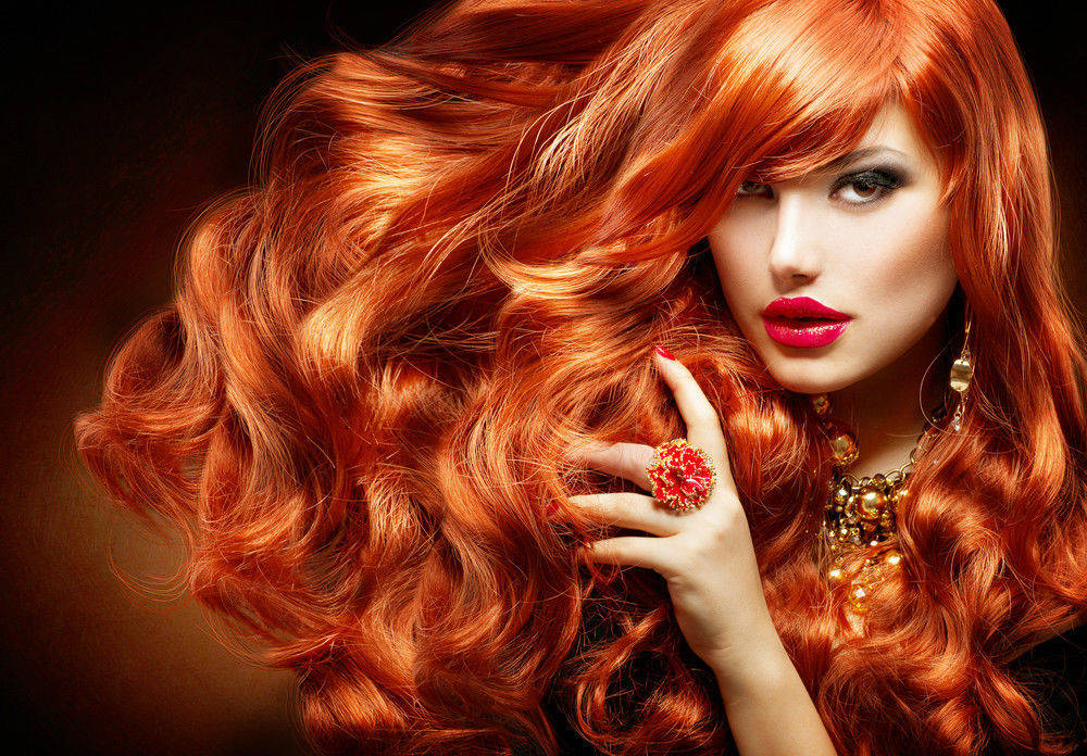 Learn Hairstyle Videos - Spas Salons India