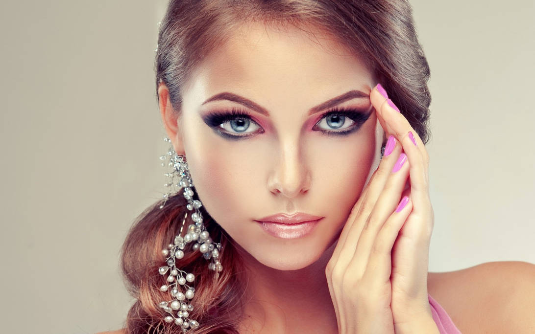 Skin Care in Hindi Videos - Spas Salons India